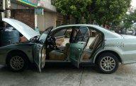 Bán xe Mitsubishi Galant sản xuất 1999, nhập khẩu nguyên chiếc, khung gầm thép sáng bóng giá 120 triệu tại Hà Nội