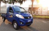 Bán xe tải Foton Gratour 990kg giá 208 triệu tại Đồng Nai