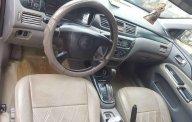 Bán ô tô Mitsubishi Lancer đời 2003, máy móc còn zin, không đâm đụng, ngập nước giá 170 triệu tại Đồng Nai