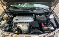Bán Toyota Camry 2.4G sản xuất năm 2007 số tự động, giá tốt giá 455 triệu tại BR-Vũng Tàu