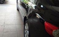 Cần bán xe Toyota Corolla altis AT đời 2011, màu đen số tự động, biển Hà Nội giá 500 triệu tại Hà Nội