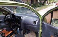 Cần bán Daewoo Matiz năm 2006, xe nhập, xe đang chạy tốt giá 79 triệu tại Tây Ninh