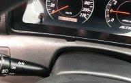 Bán Toyota Corolla altis sản xuất 2008, giá tốt giá 333 triệu tại Hà Nội