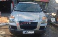 Bán Hyundai Starex MT sản xuất 2005 số sàn giá 255 triệu tại Hải Phòng