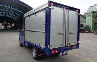 Xe tải Kenbo thùng cánh dơi bán hàng lưu động, bán hàng rong, hỗ trợ trả góp giá 195 triệu tại Đồng Nai