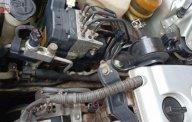 Bán Toyota Camry 2.4G đời 2007, màu bạc, không đâm đụng, không ngập nước giá 517 triệu tại Gia Lai