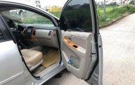 Bán Toyota Innova 2.0G đời 2011, màu bạc, chính chủ, giá tốt giá 415 triệu tại Hà Nội