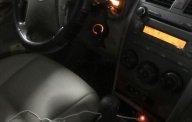 Bán xe Toyota Corolla altis sản xuất năm 2009, màu đen đã đi 200.000 km giá 375 triệu tại Tp.HCM