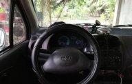 Bán Daewoo Matiz đời 2008, xe nhập số sàn giá 118 triệu tại Tây Ninh