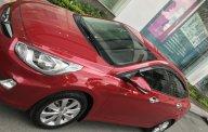 Bán xe Hyundai Accent 2012 1.4 MT nhập Korea giá 366 triệu tại Khánh Hòa