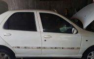 Cần bán Fiat Siena sản xuất năm 2003, màu trắng giá cạnh tranh giá 44 triệu tại BR-Vũng Tàu