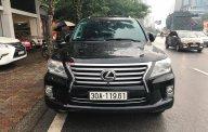 Bán xe GLK250 sản xuất 2015, số tự động giá 1 tỷ 155 tr tại Hà Nội