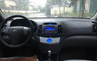 Bán ô tô Hyundai Avante 1.6AT đời 2011, màu xám chính chủ  giá 355 triệu tại Hà Nội