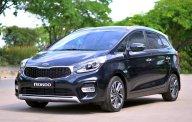 Kia Rondo Deluxe giá 669tr, đủ màu, có xe giao ngay, nhiều khuyến mãi hấp dẫn, hỗ trợ vay 80% giá 669 triệu tại Khánh Hòa
