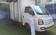 Bán ô tô Hyundai H150 tải nhẹ, có xe giao ngay, hỗ trợ vay 80% xe - LH 0935851446 Hạnh giá 429 triệu tại Đà Nẵng