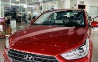 Hyundai Accent số sàn full, xe giao ngay chỉ 150tr ưu đãi, LH 0934545215 giá 470 triệu tại Tp.HCM