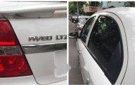 Bán Chevrolet Aveo sản xuất 2016, màu trắng, nhập khẩu  giá 330 triệu tại Tp.HCM