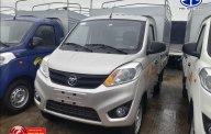 Bán xe tải Foton 850kg chỉ cần trả trước 50 triệu có xe giá 200 triệu tại Đồng Nai