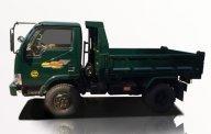 Bán xe Ben Hoa Mai 1T25, hàng tồn, giá re, ưu đãi hot giá 229 triệu tại Tp.HCM
