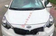 Cần bán lại xe Kia K3 2.0 AT đời 2015, màu trắng, form 2016 giá 545 triệu tại Hải Phòng