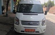 Bán Ford Transit tải Van đời 2016,3 chỗ, xe tải van từ mới cứng giá 550 triệu tại Hà Nội