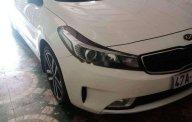 Bán Kia K3 năm sản xuất 2016, màu trắng, 530 triệu giá 530 triệu tại Đắk Lắk
