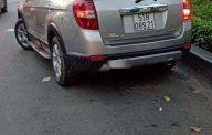Cần bán lại xe Chevrolet Captiva sản xuất năm 2008, xe nhập giá 300 triệu tại Tp.HCM