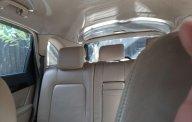 Cần bán xe Chevrolet Captiva năm 2008, xe đẹp zin nguyên bản giá 250 triệu tại Đà Nẵng