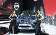 Bán Nissan Navara 2019 siêu hot, khuyến mãi tháng 8, chỉ từ 630tr đủ xe giao ngay. LH: 0366.470.930 giá 630 triệu tại Hà Nội