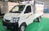 Bán xe tải 9 tạ Trường Hải khuyến mãi 100% lệ phí trước bạ giá 216 triệu tại Hà Nội