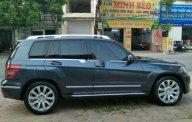 Bán Mercedes -Benz GLK 300 số tự đông, sản xuất 2010 giá 615 triệu tại Hà Nội