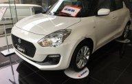 Bán Suzuki Swift GL 1.2 AT đời 2019, màu trắng, nhập khẩu nguyên chiếc giá 459 triệu tại Hà Nội
