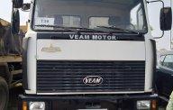 Cần bán gấp Veam VB1110 đăng ký 2014, màu trắng ít sử dụng, giá 346 triệu đồng giá 346 triệu tại Hà Nội