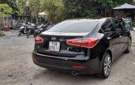 Nhu cầu đổi xe 7 chỗ nên bán Kia K3 1.6AT 2014 giá 455 triệu tại Khánh Hòa