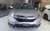 Bán Honda CRV L 2019 - Giảm giá khủng tháng 7 âm giá 1 tỷ 93 tr tại Tp.HCM