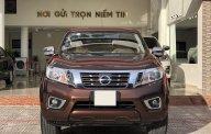 Cần bán xe Navara số tự động mới 98% giá 575 triệu tại Phú Thọ