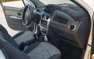 Cần bán xe Chevrolet Spark sản xuất năm 2010, màu trắng, nhập khẩu nguyên chiếc giá 168 triệu tại Tp.HCM