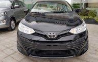 Bán Toyota Vios E đời 2019, giao ngay đủ màu, mua xe Vios chưa bao giờ rẻ đến thế giá 460 triệu tại Hà Nội