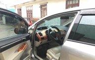 Chính chủ bán Honda Civic 2.0 AT đời 2007, màu xám giá 345 triệu tại Lâm Đồng