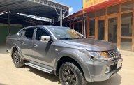 Bán xe Mitsubishi Triton 2016, nhập khẩu giá 485 triệu tại Thanh Hóa