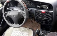 Bán Fiat Siena HLX 1.6 đời 2003, xe nhập, giá tốt giá 95 triệu tại BR-Vũng Tàu