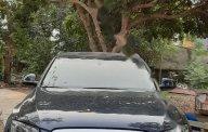 Bán xe Audi Q5 2.0 AT 2010, màu xanh lam, xe nhập số tự động  giá 850 triệu tại Hà Nội
