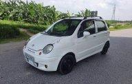 Bán Daewoo Matiz SE đời 2006, màu trắng, nhập khẩu  giá 69 triệu tại Hải Dương