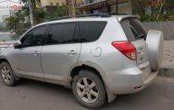 Bán Toyota RAV4 Limited 2.4 AT 2008, màu bạc, nhập khẩu, chính chủ, 500tr giá 500 triệu tại Hà Nội