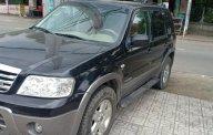 Bán xe Ford Escape 2004, ngay chủ vip giá 176 triệu tại Tp.HCM