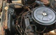 Bán Honda Accord đời 1985, màu trắng, nhập khẩu  giá 20 triệu tại Bình Phước