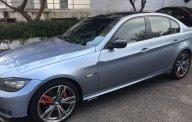 Cần bán lại xe BMW 3 Series 325i năm sản xuất 2010, nhập khẩu giá 570 triệu tại BR-Vũng Tàu