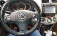 Cần bán gấp Toyota RAV4 Limited 2.4 AT năm 2008, màu bạc, xe nhập chính chủ, giá tốt giá 500 triệu tại Hà Nội