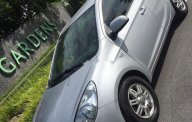 Bán Hyundai i20 AT đời 2011, màu bạc, nhập khẩu giá cạnh tranh giá 305 triệu tại Hà Nội