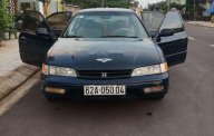 Bán Honda Accord 1996, xe nhập, giá tốt giá 127 triệu tại Tp.HCM